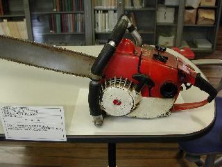 ラビットR-90-S