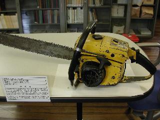 マッカラーSUPER-PUR60
