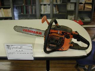 RH350