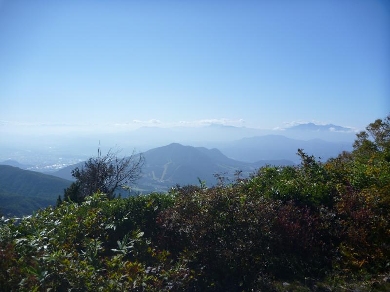 飯山GSS写真17
