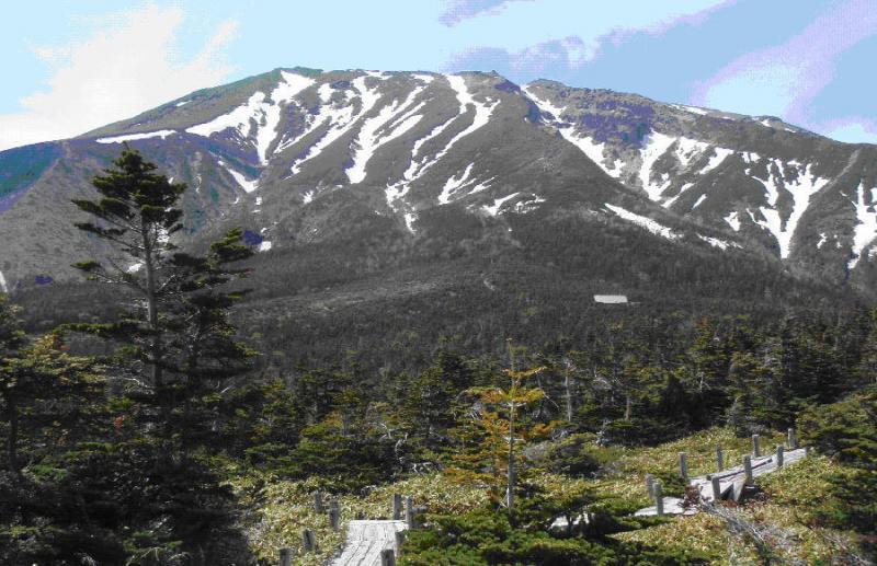 木曽御岳2