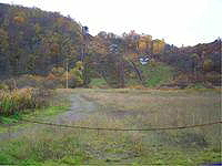 嵐山地区の写真