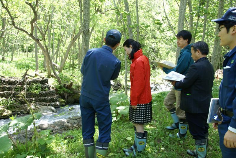 河川工作物1