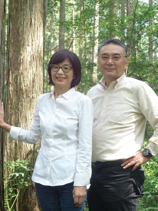 第1部 森林及び林業の動向 トピックス