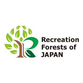 Recreation Forests of JAPAN