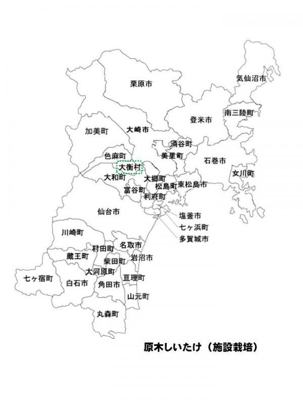 h280114miyagi