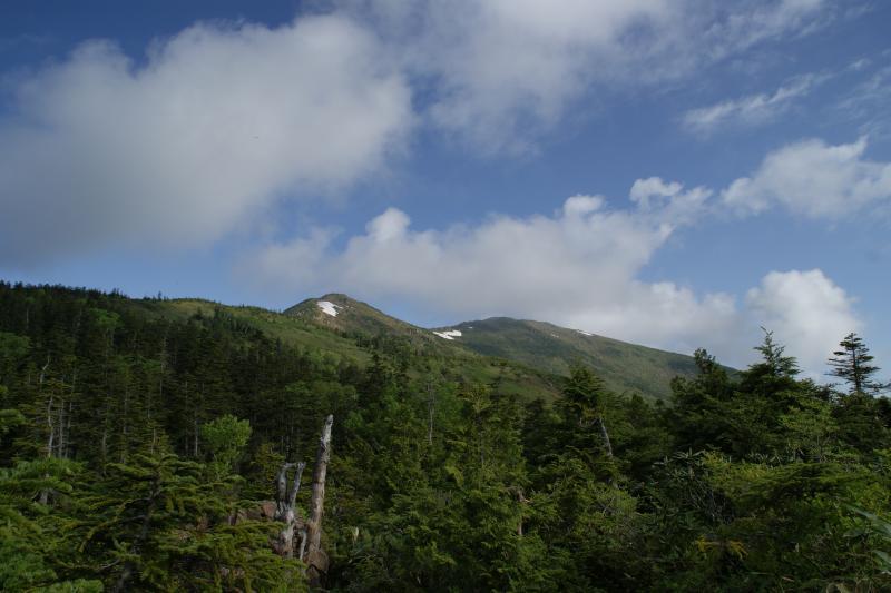 小至仏山・至仏山