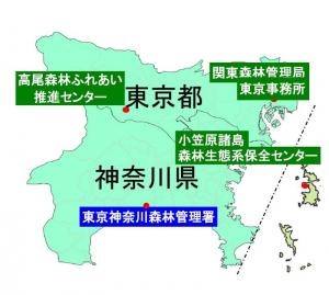 東京都神奈川県3