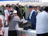 27shikishima01
