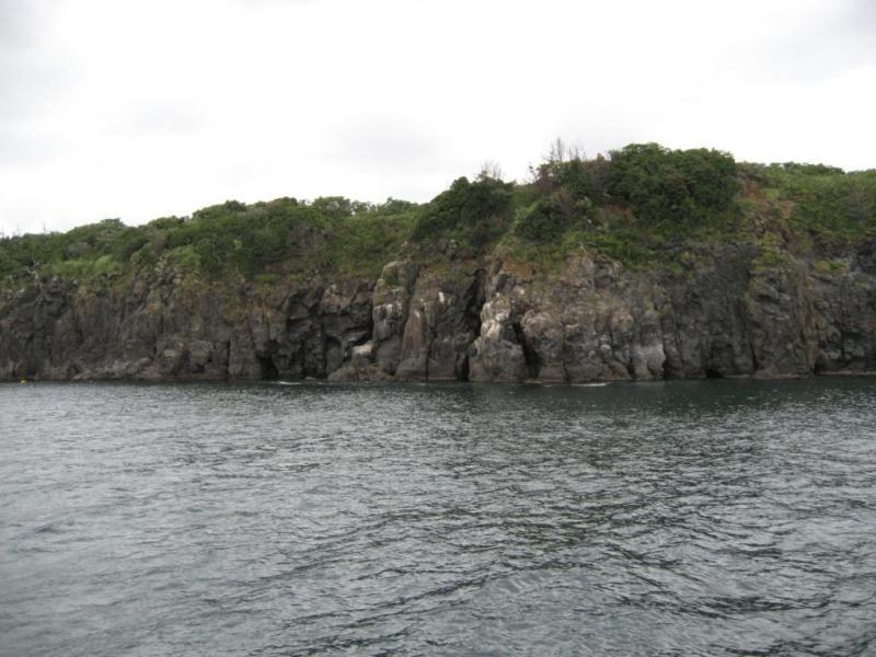羽島 -浮島-