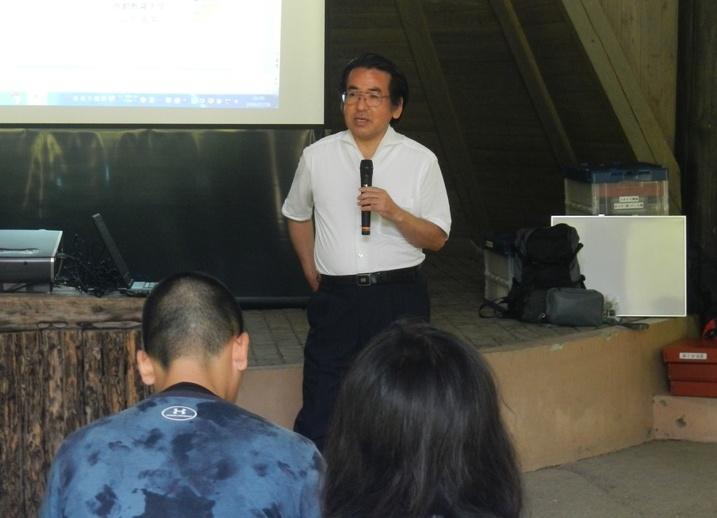 H28教員セミナー3