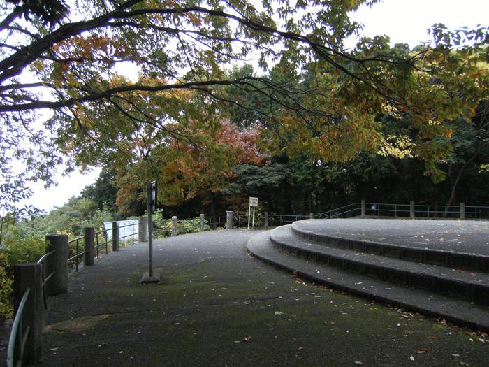 展望所⑥ 【東山】