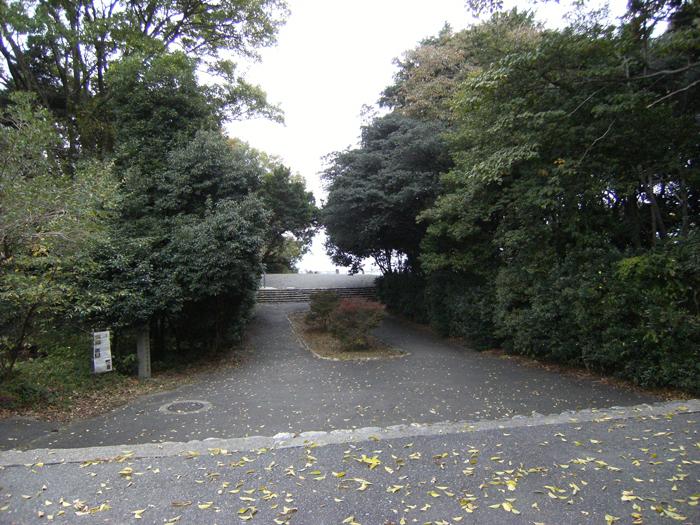 展望所 【東山】