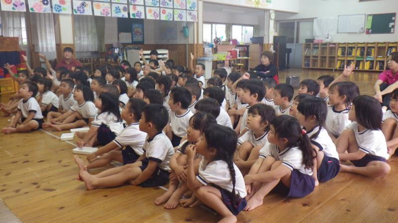H27森林教室2