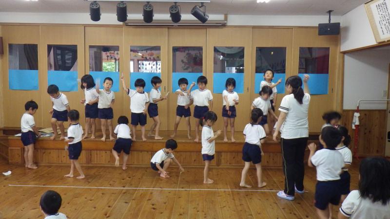 H27森林教室4