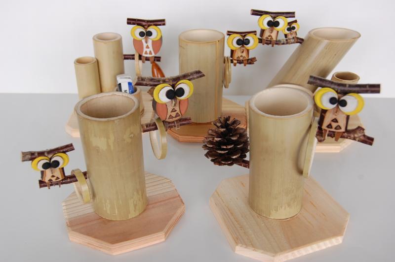 四国森林管理局/森林環境教育で作製している木工 ... : 小学校2年生 : 小学校