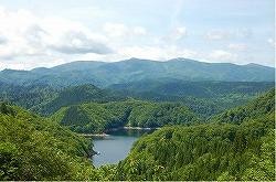 写真:太平湖