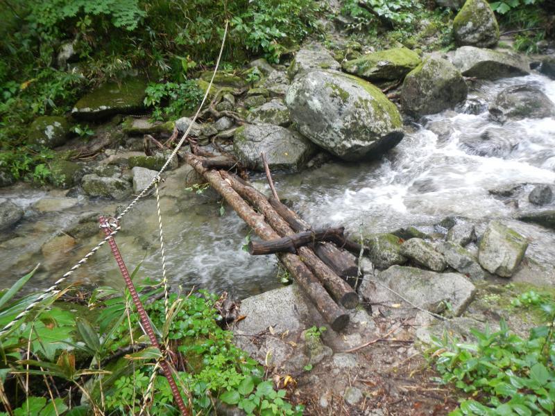 H28GSS_8月又一の滝(木橋流出)
