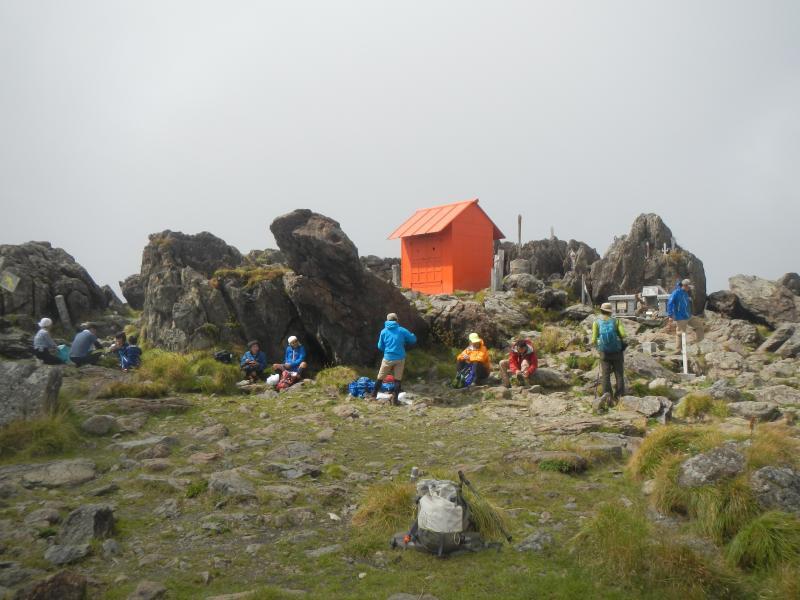 H28GSS_登山者