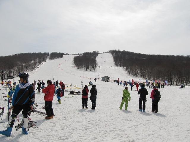 01d1_hachimantai_ski.jpg